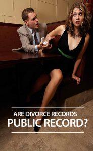 Lookup Divorce Records Online.