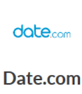 public record on date