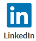 public record on linkedin