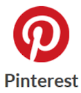 public record on pinterest